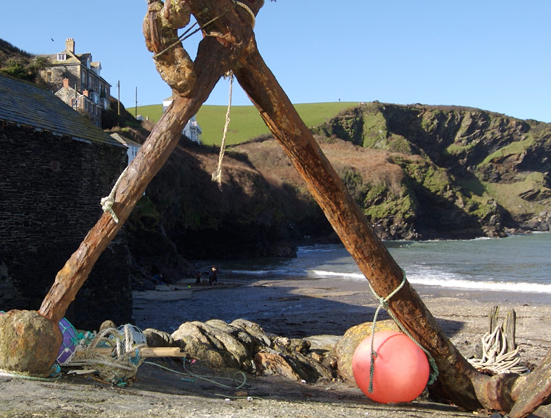 port_isaac_platt_anchor