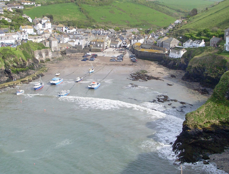 port_isaac_platt_village_portwenn